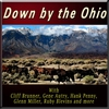 Cover of the album Down by the Ohio
