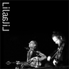 Cover of the album Lila