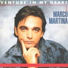 Cover of the album Venture In My Heart (12 Inc) - EP