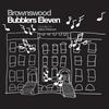 Couverture de l'album Brownswood Bubblers Eleven (Gilles Peterson Presents)