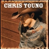 Cover of the album Chris Young