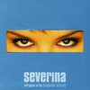 Cover of the album Severina - Virujen U Te (najbolje Uzivo!)
