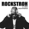 Cover of the album Schmerz (feat. Tonberg) [Remixes]