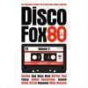Couverture de l'album Disco Fox 80 Volume 2