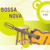 Cover of the album Bis-Bossa Nova - Um Banquinho e Um Violão