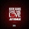 Couverture du titre Sho Me Love (feat. Juvenile)