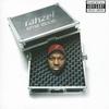 Couverture de l'album Make the Music 2000