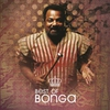 Cover of the album Best of Bonga