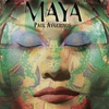 Cover of the album Maya