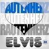 Cover of the track Rautenherz