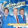 Cover of the album Weihnachten
