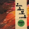 Cover of the album Java Java Java Java (Instrumentals Dubwise Versions)