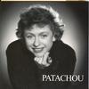Couverture de l'album Un gamin de Paris