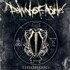 Couverture de l'album Theophany