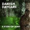 Couverture de l'album A Story of Hurt
