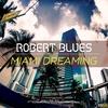 Cover of the album Miami Dreaming - Single
