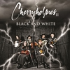 Couverture de l'album Cherryholmes II: Black and White