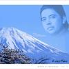 Cover of the album Piano e Natureza, Vol. 3