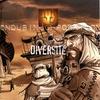 Couverture de l'album Diversité