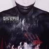 Couverture de l'album Goldkinder