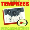 Cover of the album The Best of the Temprees