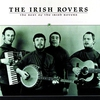 Couverture de l'album The Best of the Irish Rovers (Remastered)
