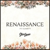 Cover of the track Renaissance (feat. Clairity)