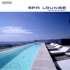 Couverture du titre Crypton (Lounge mix)