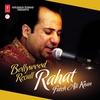 Couverture de l'album Bollywood Recall - Rahat Fateh Ali Khan