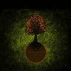 Cover of the album Izah / Fire Walk With Us (Split) - EP