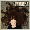 Couverture de l'album Fantasma