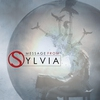 Cover of the album Message From Sylvia