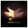 Cover of the album Relativity 3