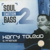 Couverture de l'album Soul Emotion Bass, Vol. 2