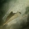 Cover of the album Shot Down - Single