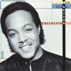 Cover of the album Peabo Bryson: Collection