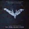 Cover of the album The Dark Knight Rises: Original Motion Picture Soundtrack (Deluxe Edition)
