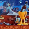 Cover of the album Drunken Soundtracks Volume 2