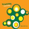 Cover of the album Rimini Samba
