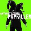 Couverture de l'album Popkiller