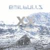 Couverture de l'album XX (Candlelight Version)