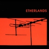 Cover of the album Etherlands
