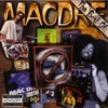 Couverture de l'album Tha Best of Mac Dre, Vol. 1