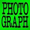 Couverture du titre Photograph