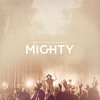 Couverture de l'album Mighty [Live]