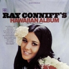 Cover of the album Ray Conniff's Hawaiian Album