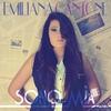 Cover of the album Sono mia