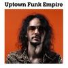 Cover of the album The Empire Strikes Back Sampler - EP
