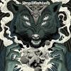 Couverture de l'album Amplifighters