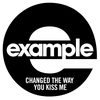 Cover of the track Changed the Way You Kiss Me